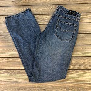 BKE Vintage Sophie Jeans